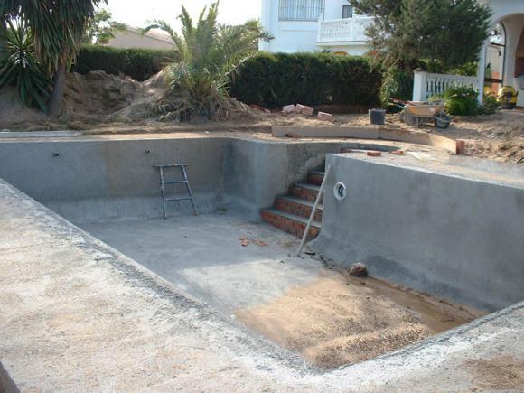 jardines y piscinas administraciones rodrguez sl marbesa - Piscinas Jardin